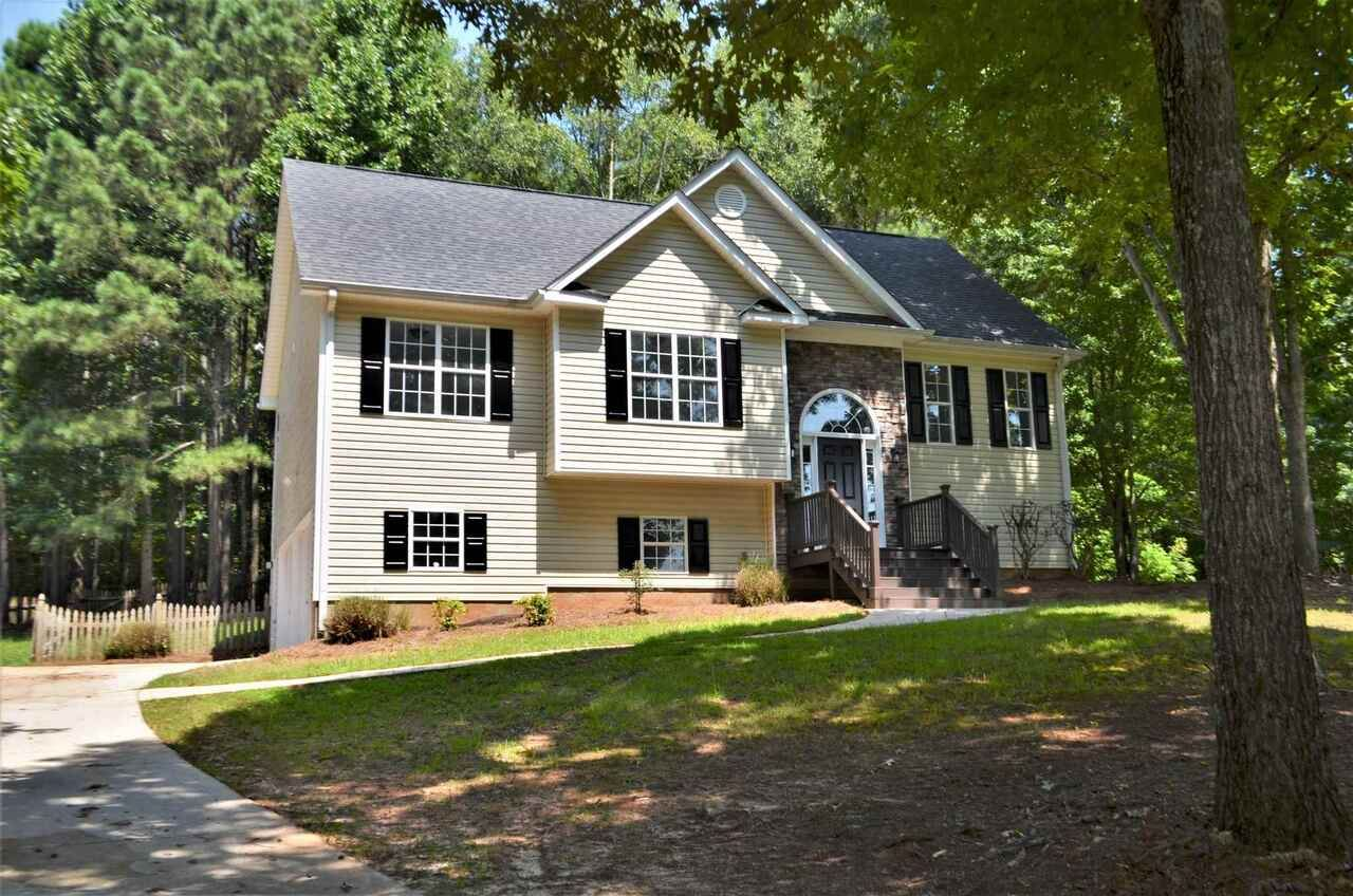 148 Greentree Trail, Temple, GA 30179 - #: 9022884