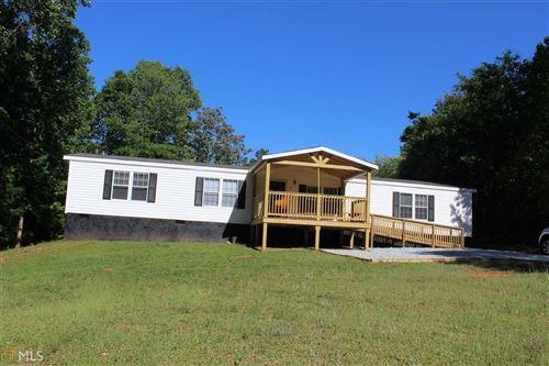 Photo of 169 Bo Hill, Hartwell, GA 30643 (MLS # 8790885)