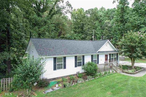 Photo of 6204 Dove Ct, Gainesville, GA 30506 (MLS # 8863885)
