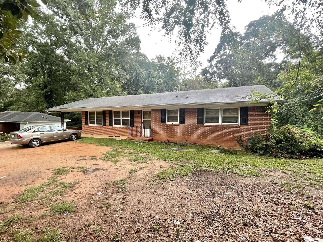 1314 N 9th St Ext Street, Griffin, GA 30223 - #: 9048885