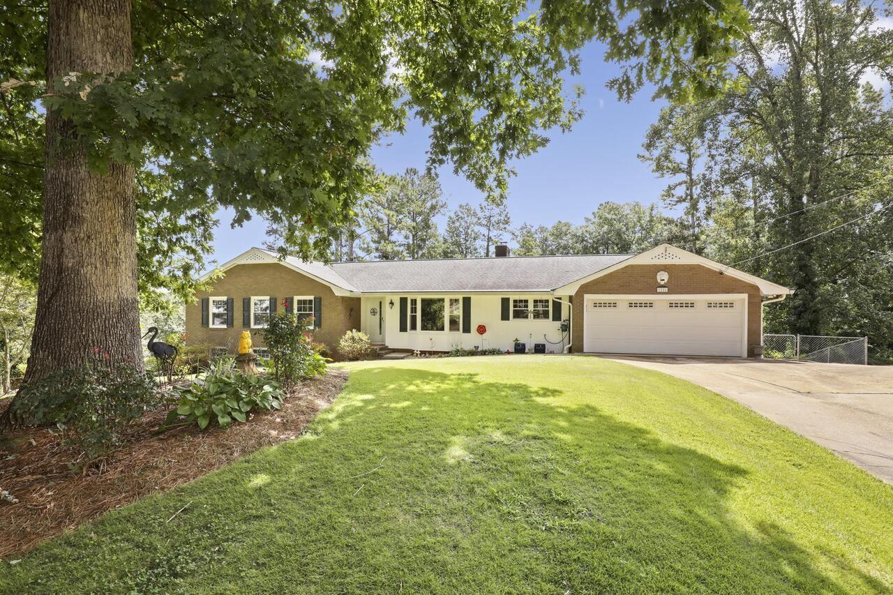 1256 Kingsview Circle SE, Smyrna, GA 30080 - #: 9044886