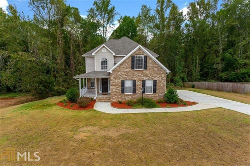 Photo of 639 Morningside Dr N, Stockbridge, GA 30281 (MLS # 8678887)