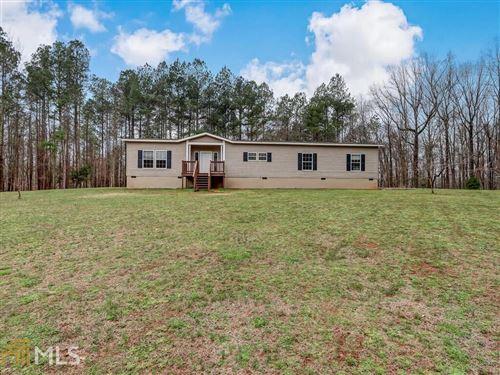 Photo of 1717 Harber Rd, Carnesville, GA 30521 (MLS # 8935887)