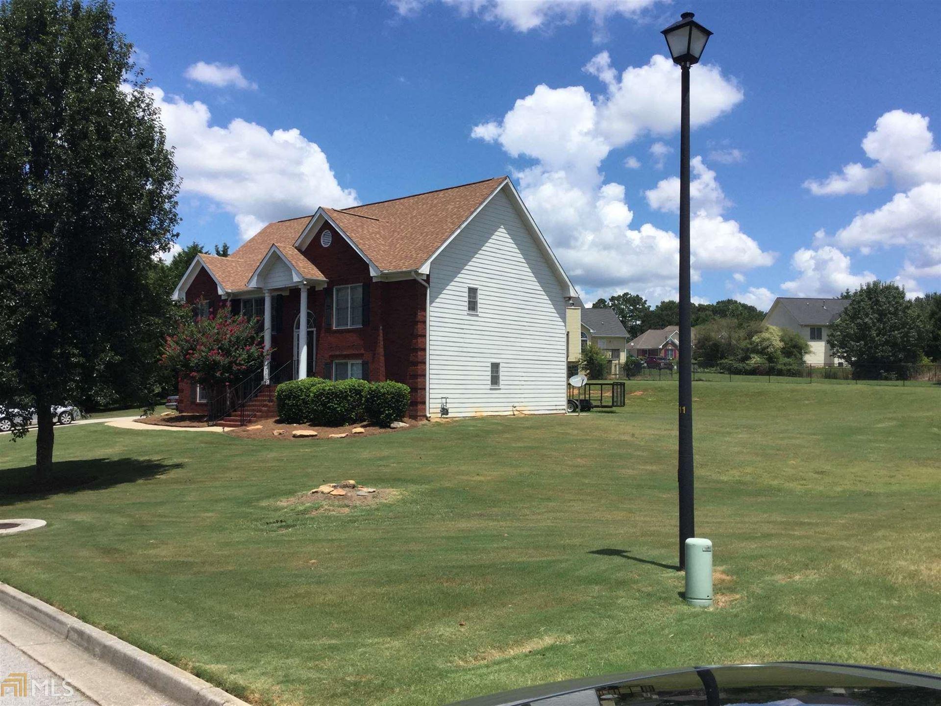 2028 Lost Meadows Ln, Conyers, GA 30094 - MLS#: 8828887