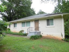 2804 Gresham Road SE, Atlanta, GA 30316 - #: 9047887