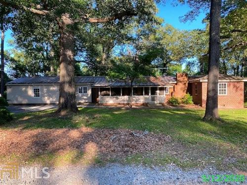 Photo of 89 Elkins Ln, Byron, GA 31008 (MLS # 8818888)