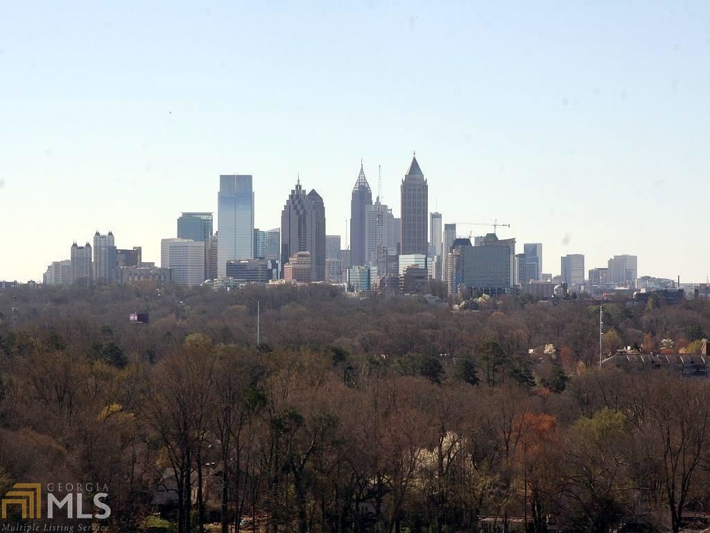 2479 Peachtree Rd, Atlanta, GA 30305 - MLS#: 8878888
