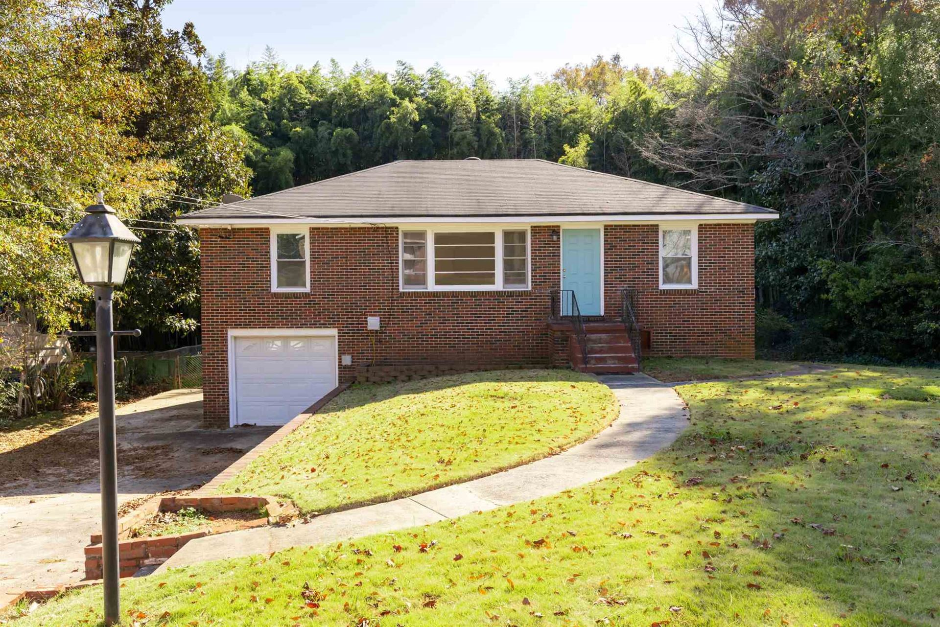 282 Church Rd, Smyrna, GA 30082 - MLS#: 8890888