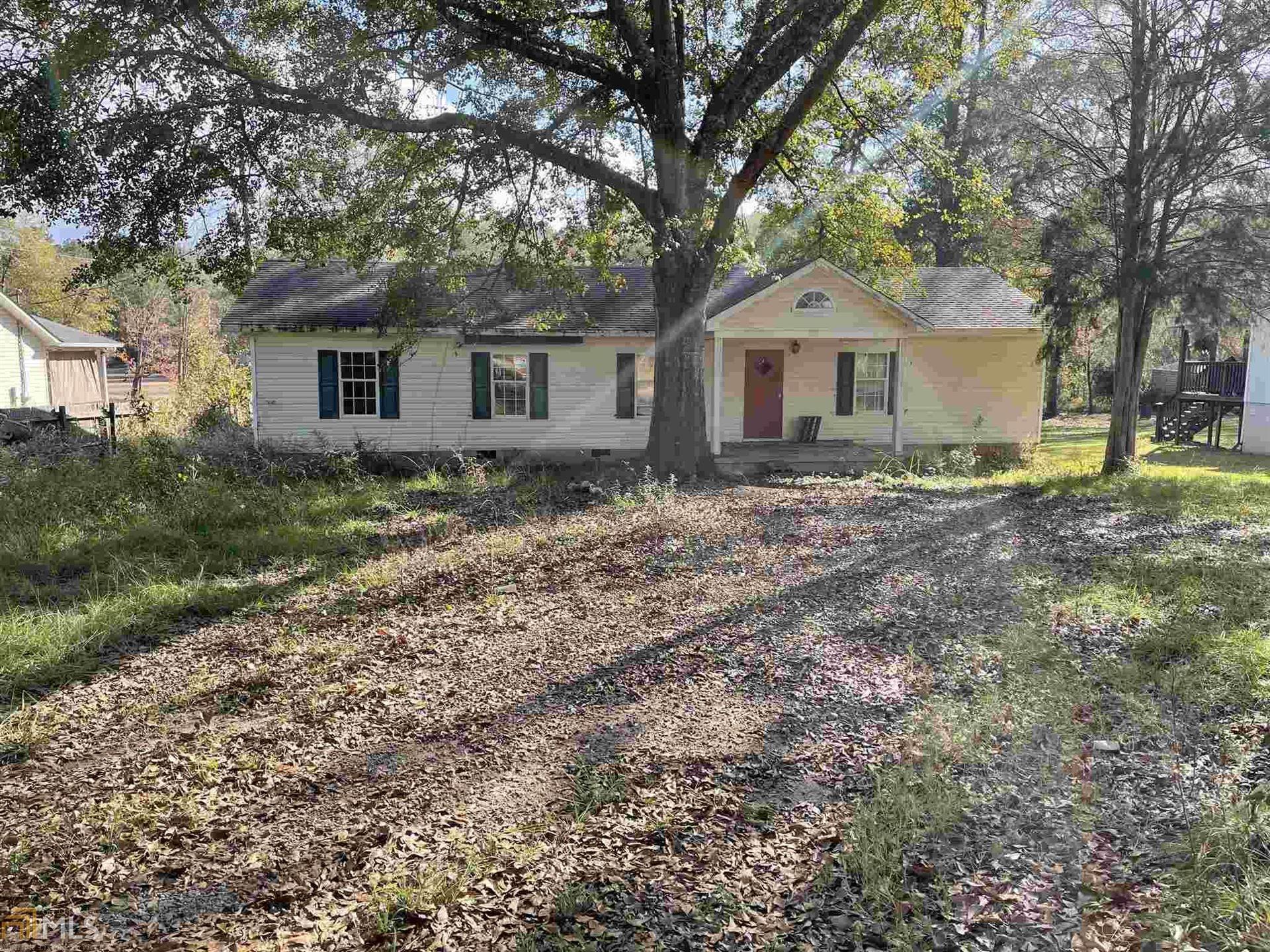 118 Merry Dr, Milledgeville, GA 31061 - MLS#: 8906888