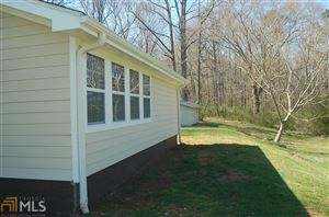 Tiny photo for 72 Lester Kelly, Commerce, GA 30529 (MLS # 8548889)