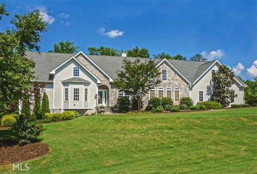 Photo of 46 Candace Estates, Colbert, GA 30628 (MLS # 8819889)