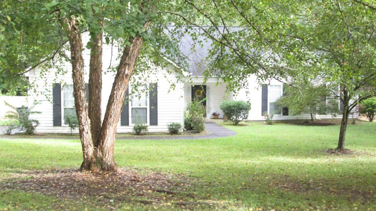 545 Family Circle, Jonesboro, GA 30238 - #: 9052889