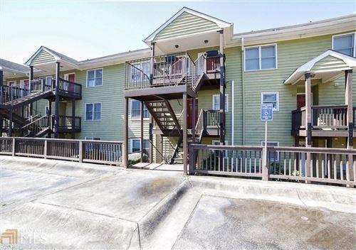 Photo of 2505 Broad St, Athens, GA 30606 (MLS # 8938890)