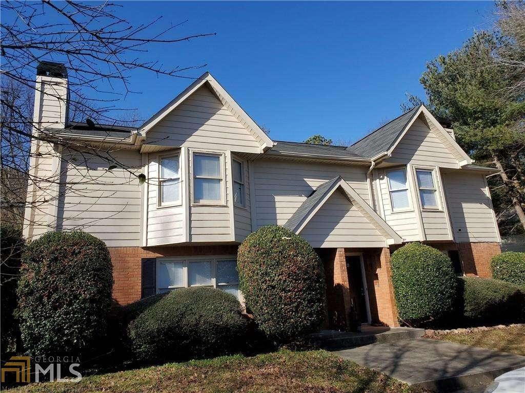 2796 Coventry Green, Conyers, GA 30013 - #: 8932890