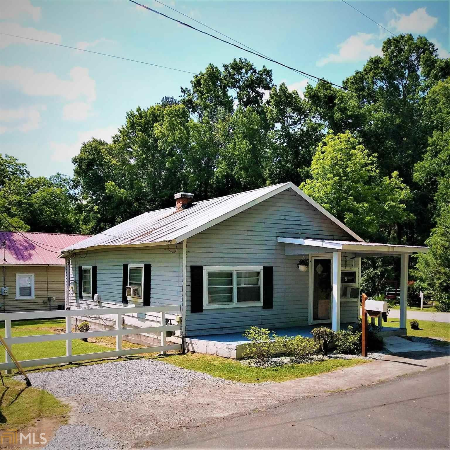 149 N Jefferson St, Gray, GA 31032 - MLS#: 8952890