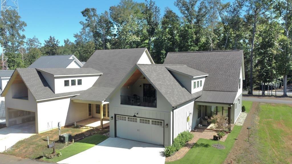 805 Hays Mill Rd, Carrollton, GA 30117 - #: 8995890