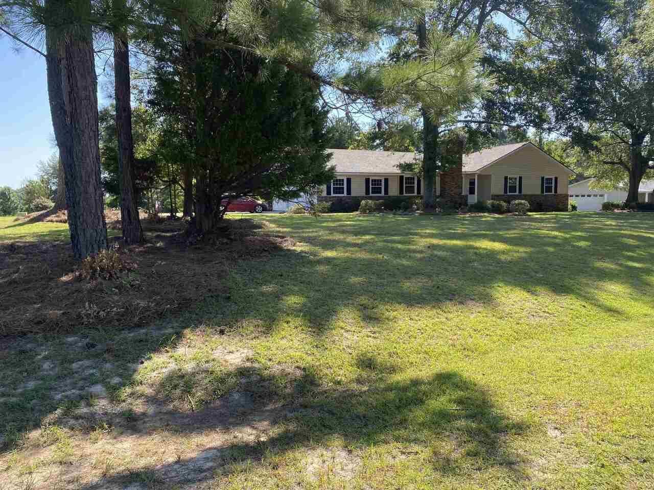 2975 Willowstone Drive, Macon, GA 31052 - MLS#: 9048890