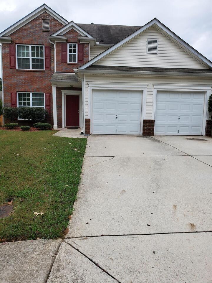 Snellville, GA 30039