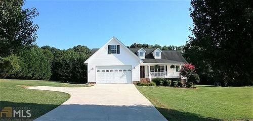 Photo of 175 Highland Ridge Dr, Hartwell, GA 30643 (MLS # 8616891)