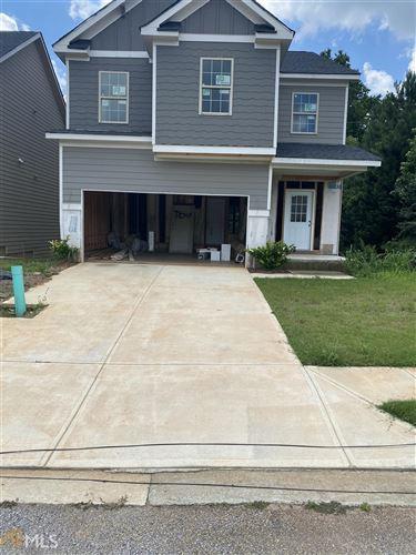 Photo of 2459 Park Estates, Snellville, GA 30078 (MLS # 8819891)
