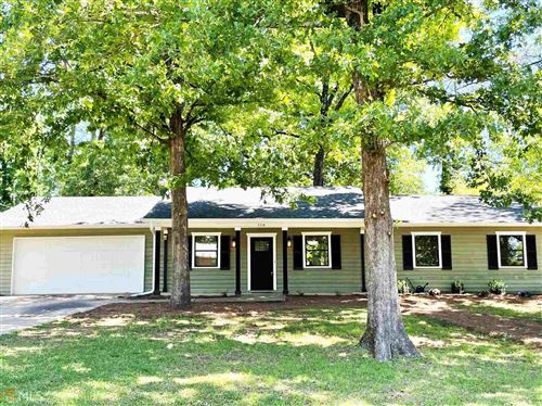Photo of 114 Susan, Stockbridge, GA 30281 (MLS # 8969891)