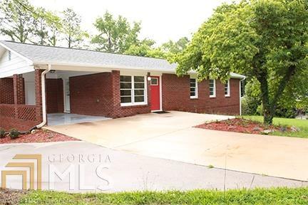 3770 Shady Oak Dr, Acworth, GA 30101 - #: 8810891