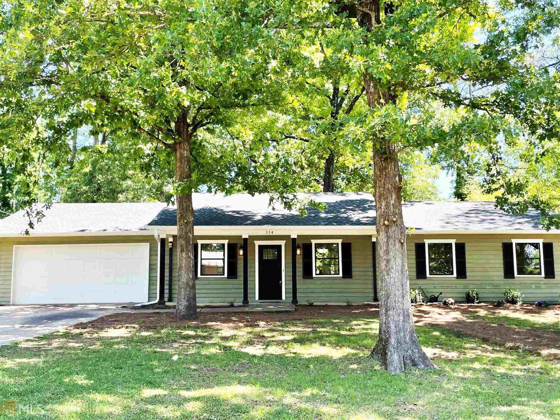 114 Susan, Stockbridge, GA 30281 - #: 8969891