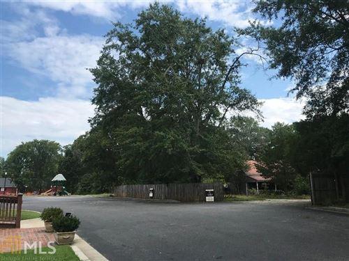 Tiny photo for 44 Railroad Ave, Hoschton, GA 30548 (MLS # 8619892)
