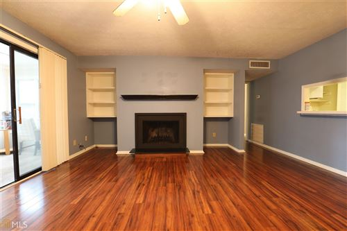 Photo of 216 River Mill Circle, Roswell, GA 30075 (MLS # 8792892)