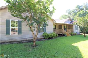 Photo of 1347 Wash Brown Rd, Elberton, GA 30635 (MLS # 8604893)