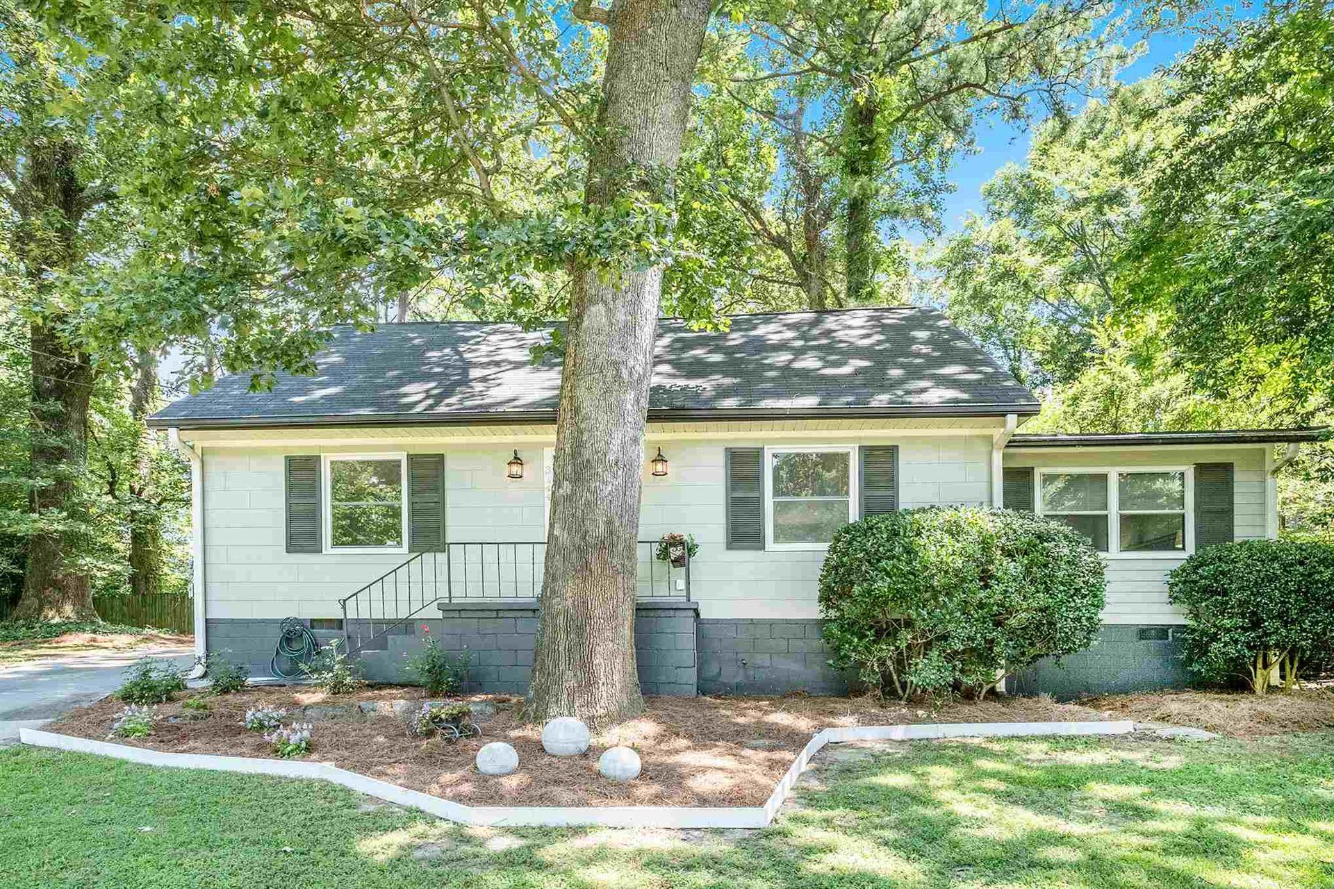 3144 Parkridge Crescent, Atlanta, GA 30341 - MLS#: 8793893