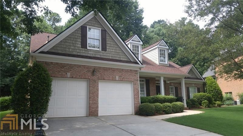 4410 Summit Oaks Pl, Roswell, GA 30075 - MLS#: 8892893