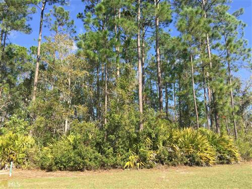 Photo of 0 Serpentine Dr, St. Marys, GA 31558 (MLS # 8151894)
