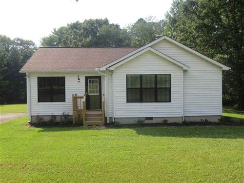 Photo of 566 Wilson Road, Cedartown, GA 30125 (MLS # 9024894)