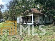4485 SALEM RD, Covington, GA 30016 - #: 8934894