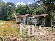Photo of 4485 SALEM RD, COVINGTON, GA 30016 (MLS # 8934894)