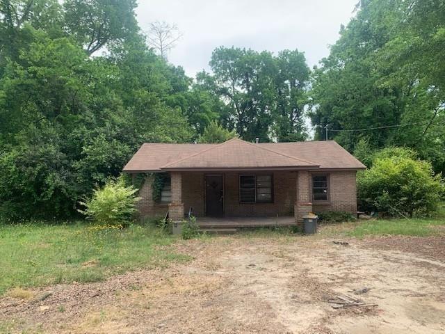 1574 Colonial Drive, Macon, GA 31204 - MLS#: 8981894