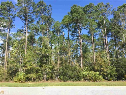 Photo of 0 Serpentine Dr, St. Marys, GA 31558 (MLS # 8151895)