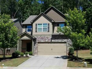 Photo of 2792 Lakeview Walk, Decatur, GA 30035 (MLS # 8585895)