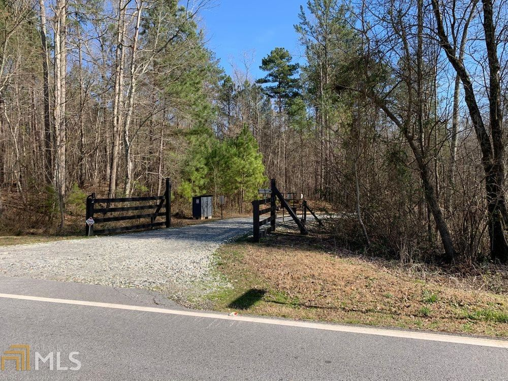 0 Romaine Path, Douglasville, GA 30134 - MLS#: 8837895