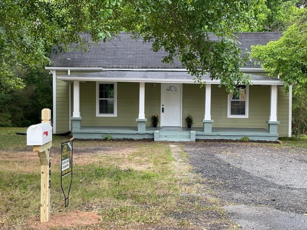 1693 Oak Street NE, Conyers, GA 30012 - #: 9003896