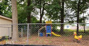 Photo of 1519 Lakewood Ave, Atlanta, GA 30315 (MLS # 8641897)