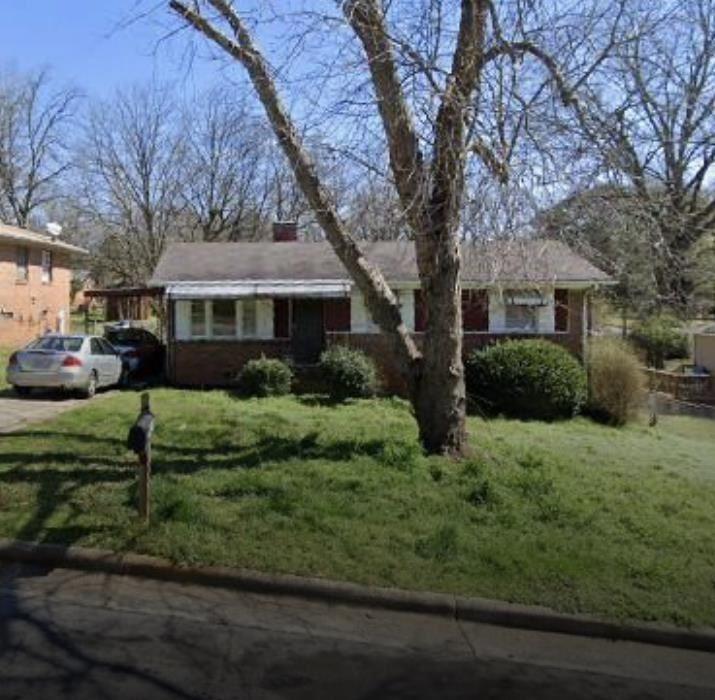 1946 Turner Rd, Atlanta, GA 30315 - #: 8971897