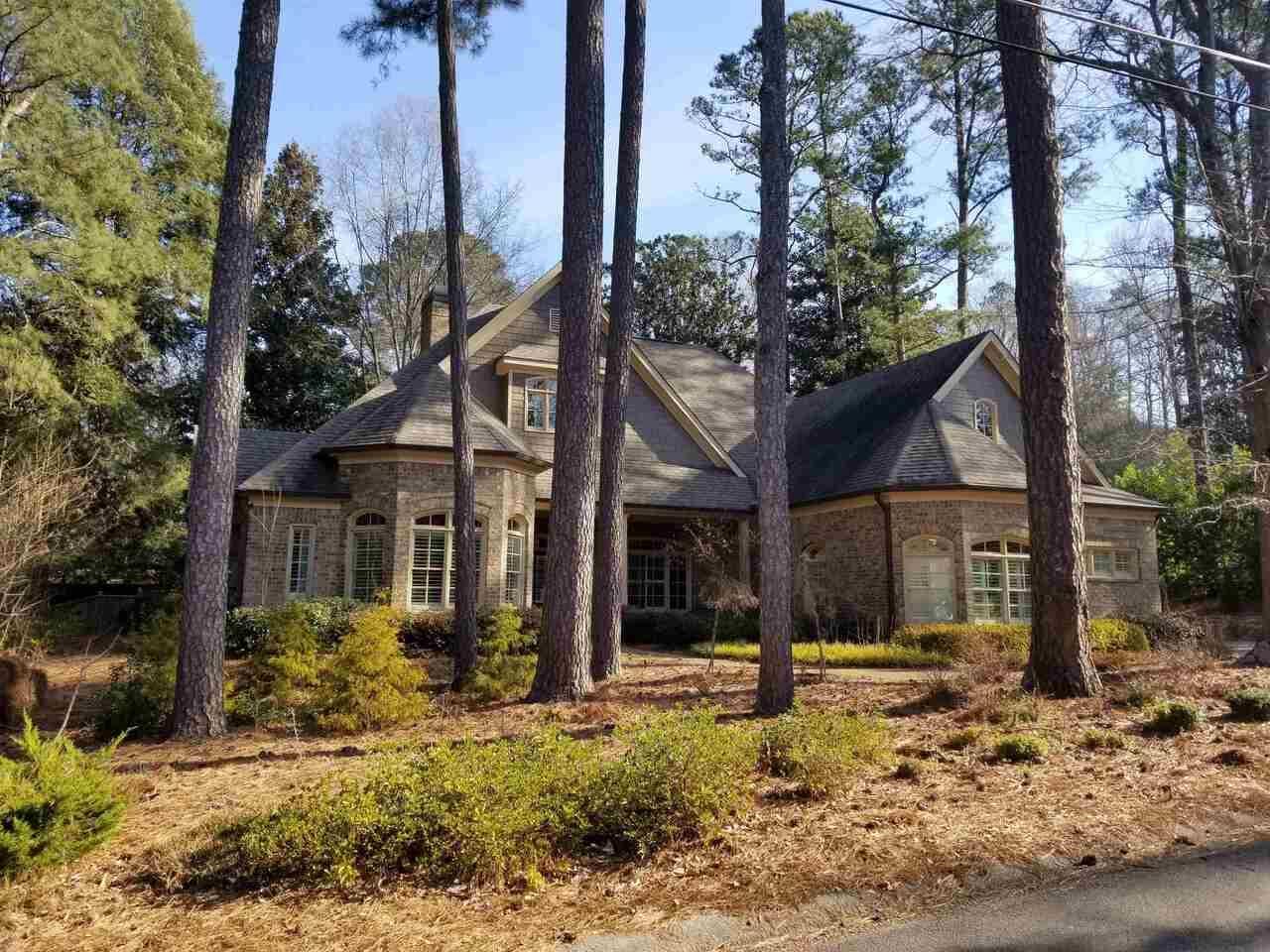 195 Whitlock Drive, Marietta, GA 30064 - #: 9054897