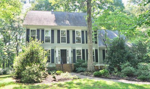 Photo of 1030 Longbranch Run, Watkinsville, GA 30677 (MLS # 8614898)