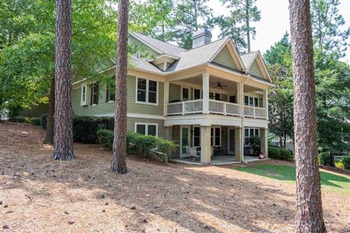 Photo of 1030 Carolyns Place, Greensboro, GA 30642 (MLS # 9021898)
