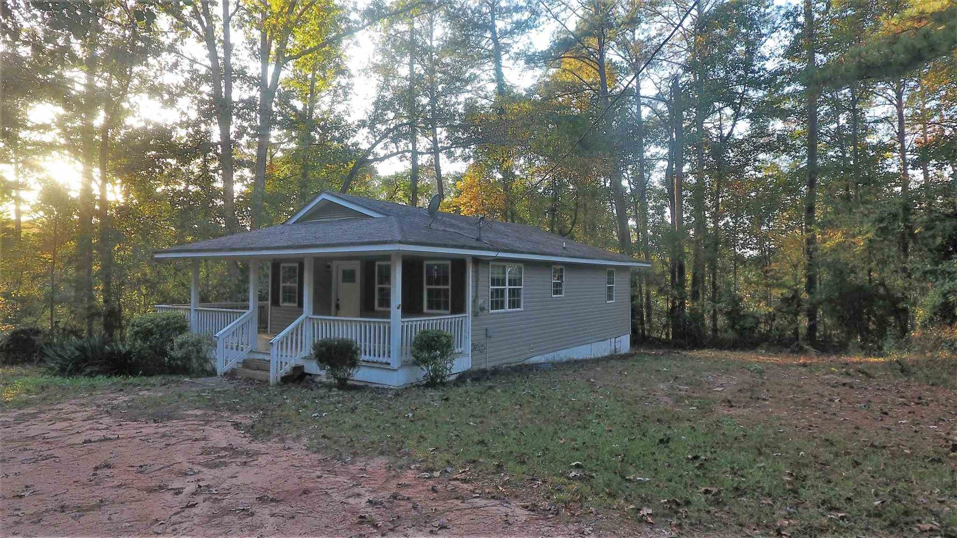30 Waters St, Monticello, GA 31064 - #: 8886898
