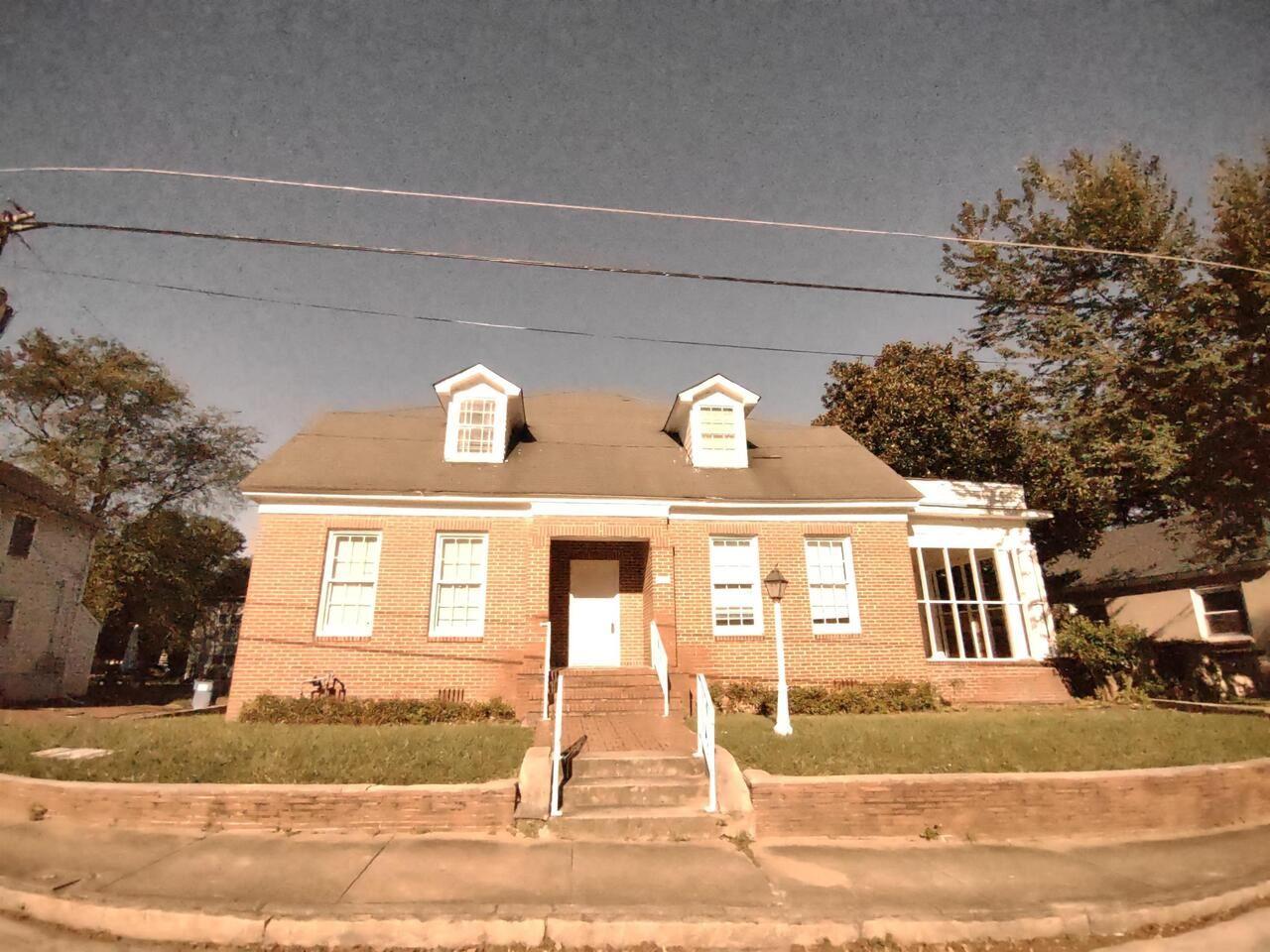 845 Tattnall Street, Macon, GA 31201 - MLS#: 9062898