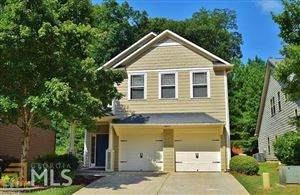 Photo of 7051 Silk Tree Pt, Braselton, GA 30517 (MLS # 8621899)