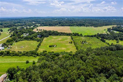 Photo of 0 Center Rd Silver Creek, GA